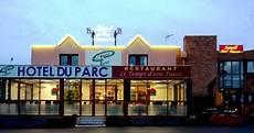 Hotel Du Parc Limoges Seminar Hotel In Limoges Hotel Du Parc Brit Hotel