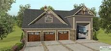 Garage Apartment Plans Prices by Pin On Detached Garage Plans With Apartment Above