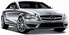 Mercedes Cls 63 Amg Mieten Sixt Autovermietung