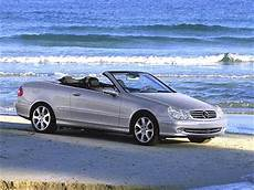 kelley blue book classic cars 2004 mercedes benz s class spare parts catalogs used 2004 mercedes benz clk class clk 55 amg cabriolet 2d pricing kelley blue book