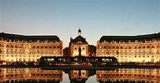 Vols Directs Montpellier Bordeaux Aquitaine