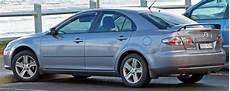 File 2005 2007 Mazda 6 Gg Series 2 Classic Hatchback 03 Jpg