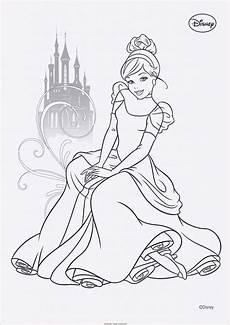 Malvorlagen Prinzessin Schloss Ausmalbilder Prinzessin Schloss Neu 100 Disney Schloss