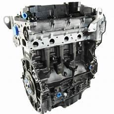 reconmyengine 2 2 transit p8fa reconditioned engine