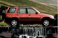 how petrol cars work 1997 honda cr v user handbook honda cr v 1 series 2 0i ls 1997 128 hp car specs fuel consumption carsopedia com