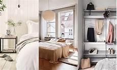 Aesthetic Bedroom Ideas Minimalist by 8 Minimalist Bedroom Ideas For A Stylish Space Hello