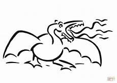 Malvorlagen Caillou Roblox Flugdrachen Zum Ausmalen