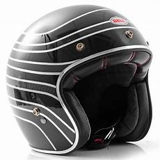 casque jet bell casque bell custom 500 carbon rsd dlx cherche propri 233 taire