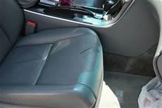 acura tl 2004 05 06 07 08 vinyl custom seat cover ebay