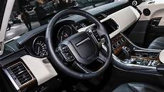 2019 land rover interior 2019 land rover discovery interior review auto magz