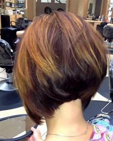 a line bob hair cuts