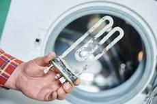 Waschmaschine Entkalken Waschmaschinen Test 2016