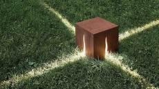 éclairage de jardin l 233 clairage jardin et terrasse 10 id 233 es originales top