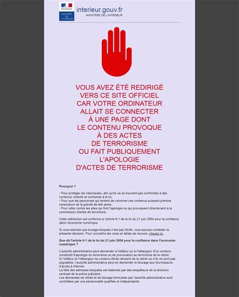 Ovh France: le FAI français a signalé Google, Wikipedia et OVH comme