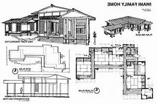 modern asian house plans amusing japanese tea house plans ideas best idea home