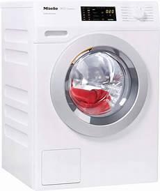 miele wdd031 wps waschmaschine im test 02 2019