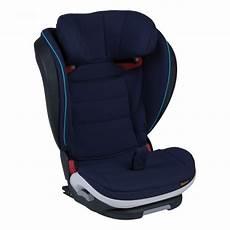 Besafe Izi Flex Fix I Size Booster Seat Un R129 02