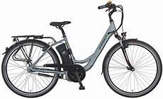 elektrofahrrad e bike damen alu city navigator 7 7 28
