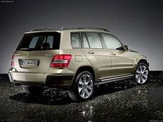 all car manuals free 2010 mercedes benz glk class spare parts catalogs sports car prices new suv cars mercedes benz glk class 2010