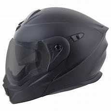 scorpion exo helm scorpion exo at950 helmet revzilla
