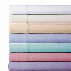 micro flannel 174 solid sheet set bed bath beyond