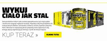 Image result for site:https://www.biotrendy.pl/produkt/spartans-daily-pro-pack-tabletki-z-witaminami/