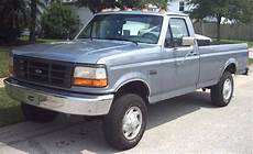 how to fix cars 1992 ford f250 security system ford f250 f350 1992 1997 service repair manual download