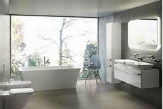 Bathroom Ideas Hotel Style by Boutique Bathroom Ideas Ideal Standard
