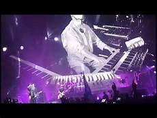 vasco concerto live vasco non stop live 2018 concerto completo