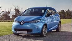 diesel pr 228 mie renault elektroauto zoe ab 13 900