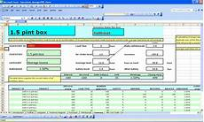 download free excel database template inventory management livinsource