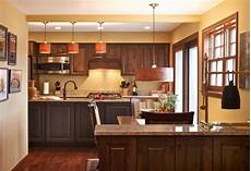 eclectic bachelor eclectic bachelor pad traditional kitchen dc metro