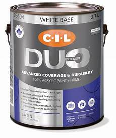paint colours home depot canada exterior paints coatings the home depot canada