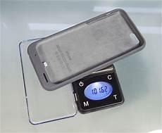 Quel Est Le Poids De La Smart Battery Igeneration