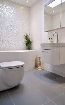 Bathroom Ideas Uk 2019 by White 1 Quot X 1 Quot Pearl Shell Tile In 2019 House