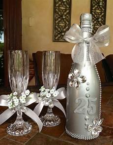 Order Your Celebration Chagne Bottle Email Me At Lizet