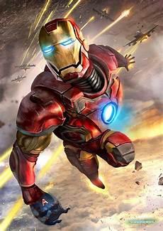 Ironman Malvorlagen X Reader 9 Besten Thor Malvorlagen Bilder Auf