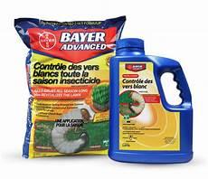 produit pour vers blanc contr 244 le le des vers blancs toute la saison insecticide