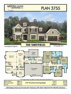 sims 2 house plans 47 ideas for house layout design 2 story sims house