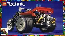 Lego Technic Katalog - lego catalogs 1994 lego catalog lego
