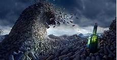 Surrealismus Bilder Ideen - uli staiger ein photoshop k 252 nstler im