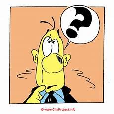 Malvorlagen Questions Question Images Gratuites Personnes Dessin Picture