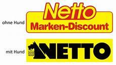 Netto Mit Hund Bier Breznak B 246 Hmisches Pils 20x0 5l F 252 R