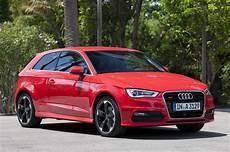 Audi Builds 3 Millionth A3 Autoblog