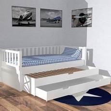 Kindermöbel Günstig Kaufen - roomstar kojenbett ii inkl g 228 stebett bettschublade