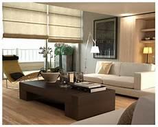 ideen für wohnzimmereinrichtung wohnzimmergestaltung tipps und ideen f 195 188 r wohnzimmer