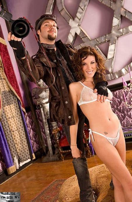 Melissa Missy Rothstein Nude