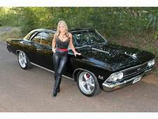 Pin By TripleAgenetics On Whips  Muscle Cars Chevrolet