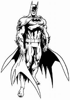 Gratis Malvorlagen Batman Malvorlagen Fur Kinder Ausmalbilder Batman Kostenlos