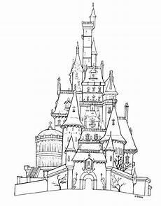 Malvorlagen Arielle Font Die Besten 25 Disney Prinzessin Malvorlagen Ideen Auf